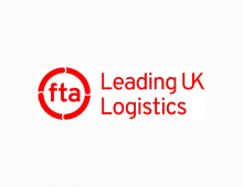 Comment from FTA on import tariffs announcement and reaction to Spring Statement