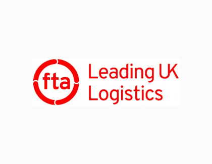 FTA's logistics awards return for a third star-stubbed evening
