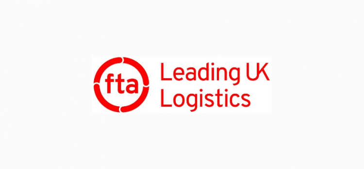 Ramp up no deal preparations with FTA's Brexit webinar