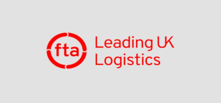 International haulage permit applications close this week: apply now or miss out