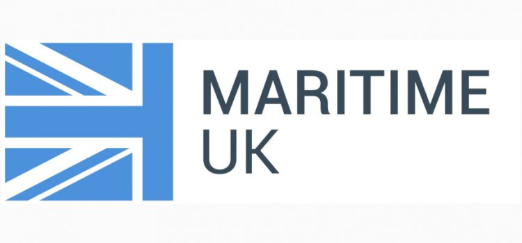 Maritime innovation group welcomes Maritime 2050