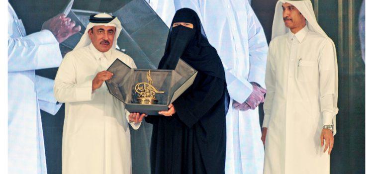 GAC Qatar wins multiple customs clearance awards
