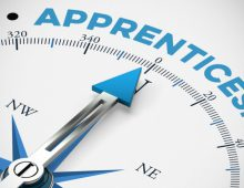 Are Gen Z'ers the perfect apprentices?