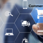 Philip Hall named as Managing Director of CommerceHub European Operations