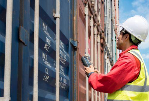 BIFA launches freight apprenticeship microsite