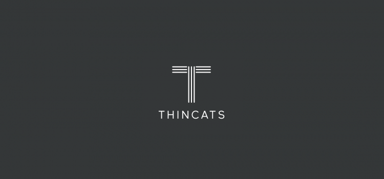 ThinCats tailor bespoke management buy-out for leading refurbishment specialist, sq-m2