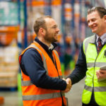 """""""Food and Drink Businesses – What is your Driver CPC Training Missing?"""", asks RTITB"""