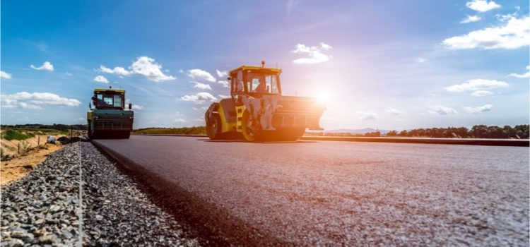 Government road funding brings welcome relief for hauliers, says FTA
