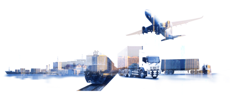 Working with government to make international trade opportunities for UK businesses possible