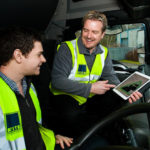 RTITB offers End Point Assessments for apprenticeships