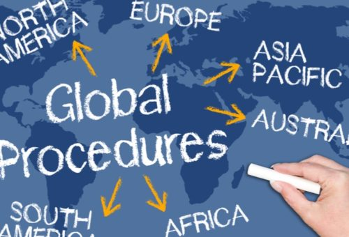 OCR International expands in the UK and Europe to meet growing market demands for global trade management solutions