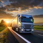 Countdown to compliance: Preparing for the Canadian ELD Mandate