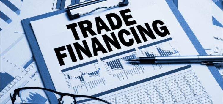 ICC report reveals much work remains to be done to promote the fair regulatory treatment of trade finance