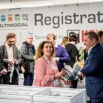 BIFA focuses on multiple issues facing freight forwarders at Multimodal 2019