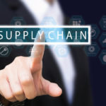 Converting big data into actionable insights to optimise the supply chain