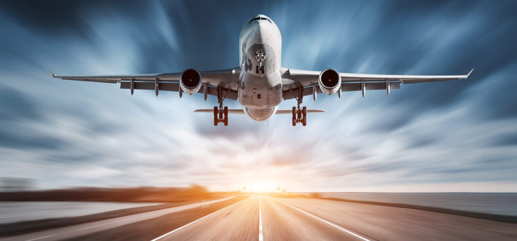 CharterSync and the need for digitisation to enhance time-critical air cargo logistics