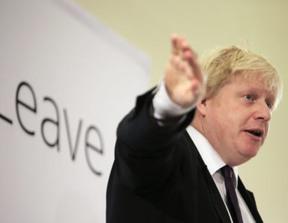 What to expect from Prime Minister Boris Johnson
