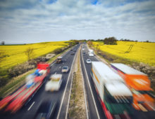FTA exclusive: Decarbonising transport across Europe