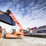 Hamburg – European hub for the China Trades