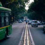 New holography role drives India vehicle anti-polluting initiative