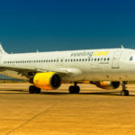 New connection in Munich: Vueling launches service to Florence, Italy, with five flights per week