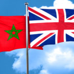 FTA helps grow UK-Morocco Trade