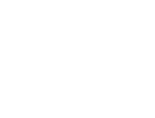 Korea Mat