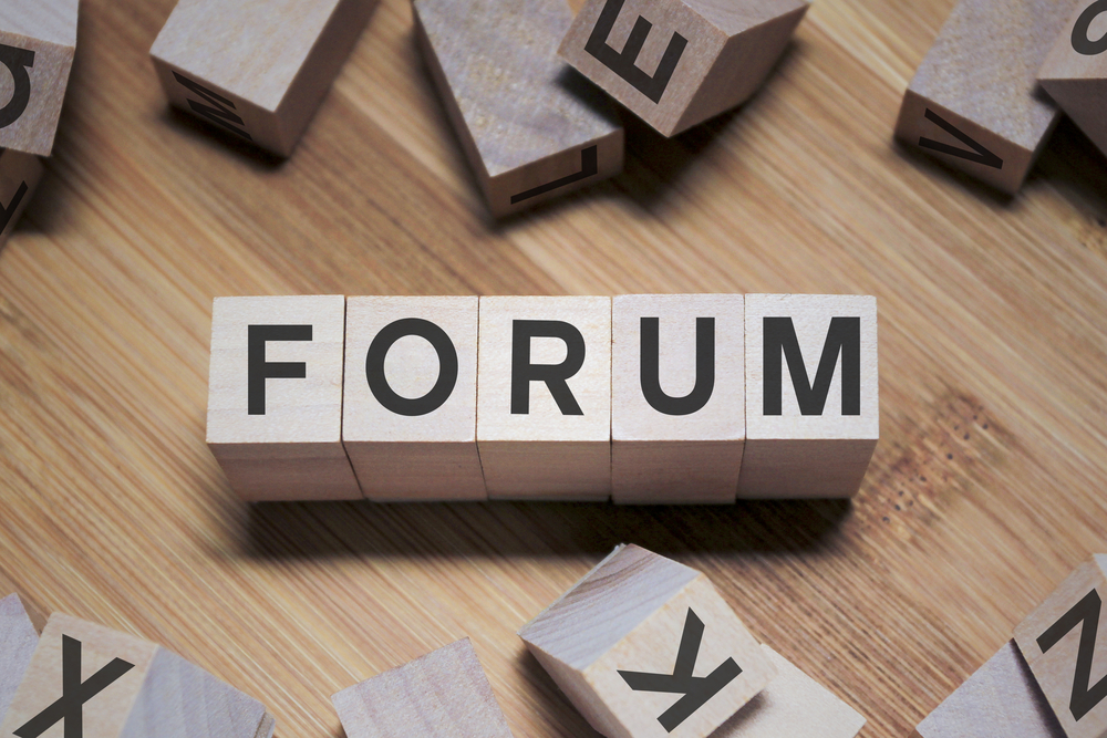 TT club forum