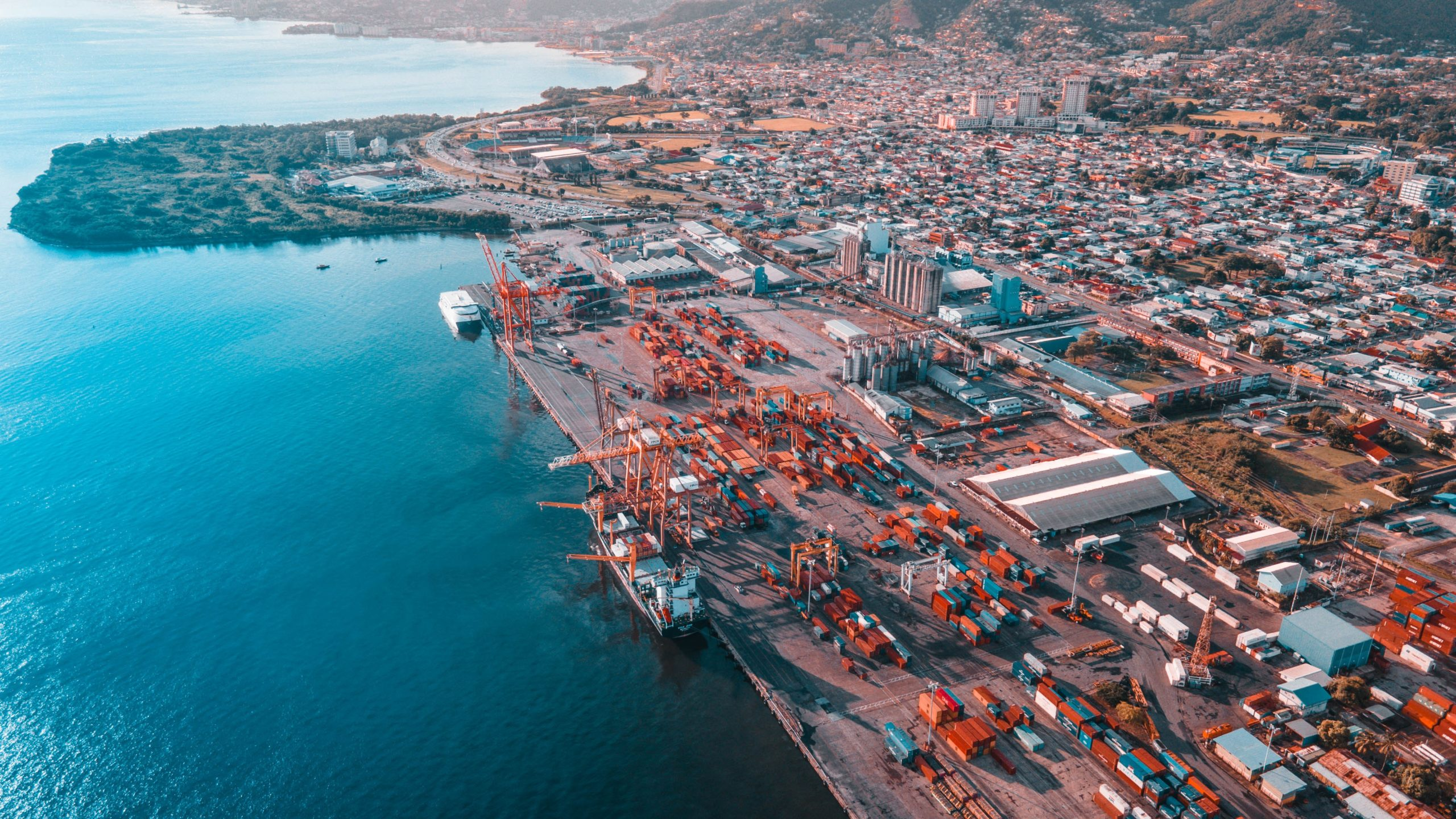 Tackling the big customs skills shortage