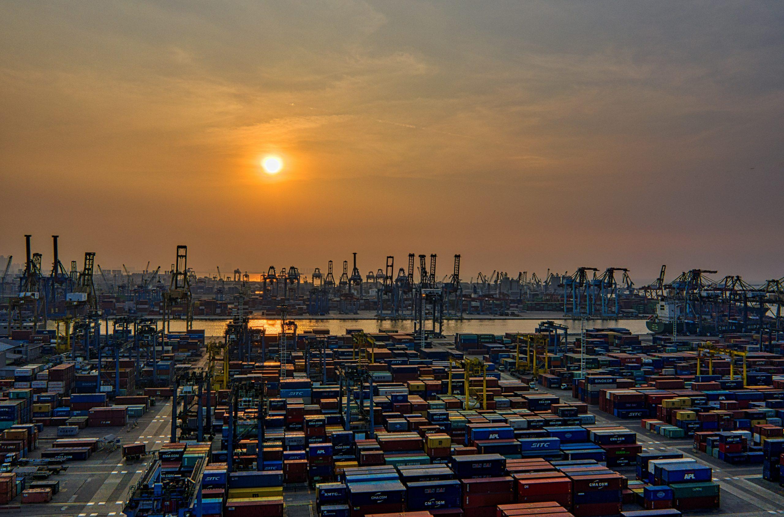 Freight association seeks to inspire next generation